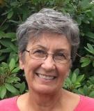 Kathleen Leydon Conway