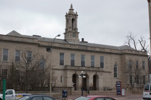 Arlington_Town_Hall