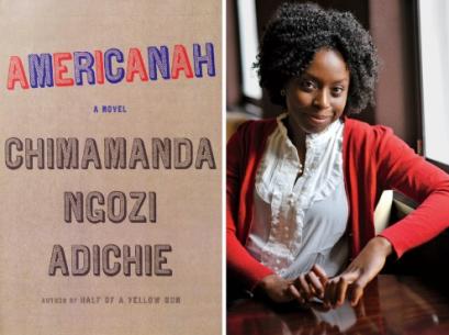 Americanah_Adichie
